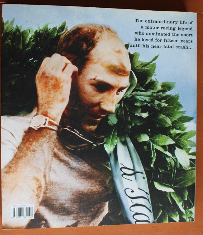 Name:  Motoring Books #52 The Moss biography back 2018_09_27_0549 (691x800).jpg Views: 428 Size:  172.0 KB