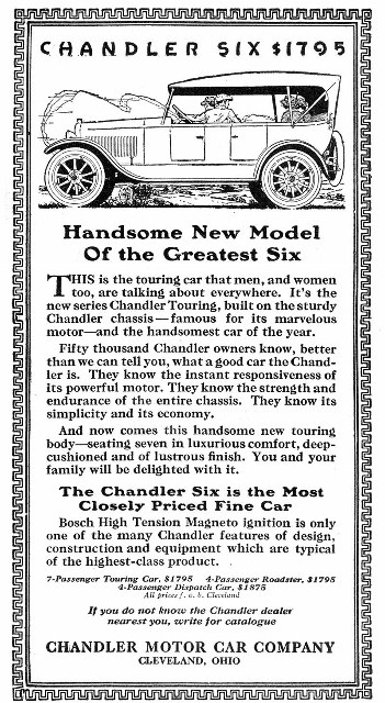 Name:  Cars #157 Chandler 6 advert 1930 resize (2) (351x640).jpg
