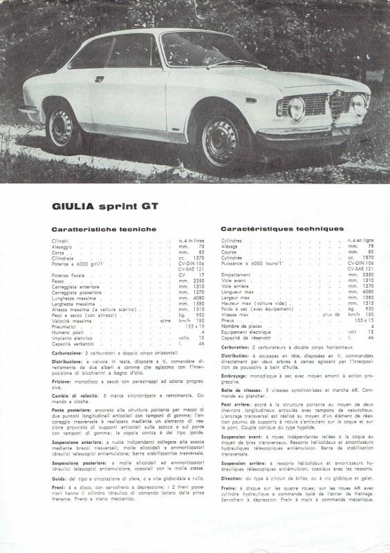 Name:  Alfa Romeo brochure 1965 p1.CCI16092015_0001 (564x800).jpg Views: 247 Size:  148.0 KB