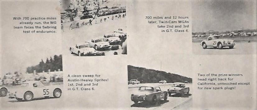 Name:  1959 A_H Sprite.  # 1.JPG Views: 149 Size:  71.4 KB