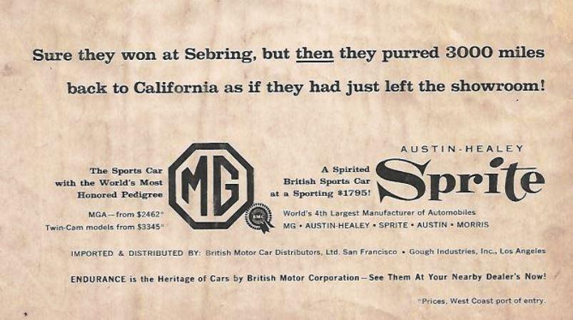Name:  1959 A-H Sprite..# 3.JPG Views: 144 Size:  73.1 KB