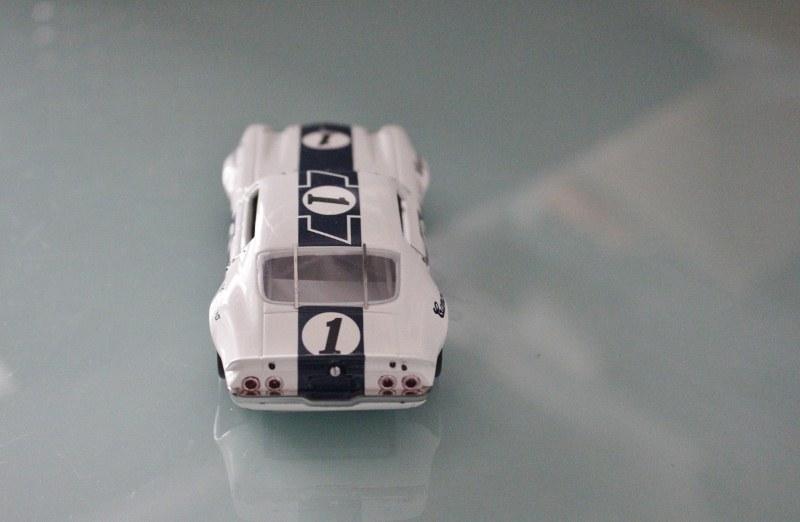 Name:  Models #1125 Chaparral Camaro rear 2020_03_02_1368 (800x522) (2).jpg Views: 266 Size:  84.9 KB