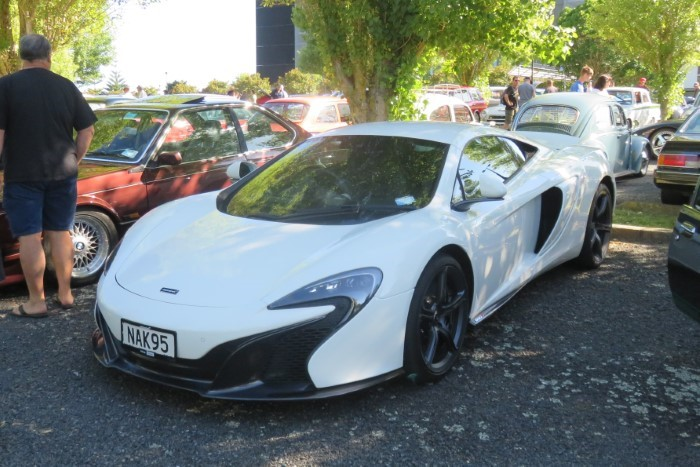 Name:  221_0131_53 McLaren.JPG
