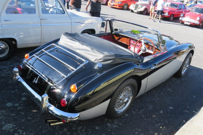 Name:  221_0131_28 Austin Healey.JPG