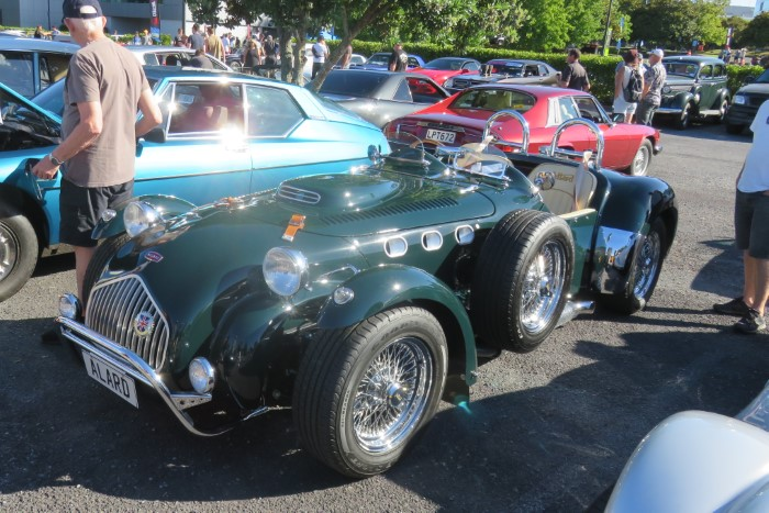 Name:  221_0131_32 Allard.JPG