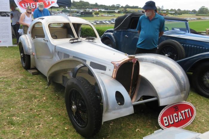 Name:  221_0214_068 Bugatti.JPG Views: 100 Size:  122.4 KB