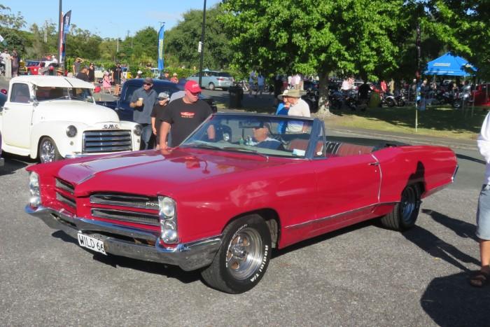 Name:  221_0131_14 Pontiac.JPG Views: 48 Size:  136.2 KB