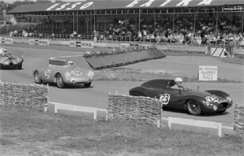 Name:  550-0047-Goodwood-1955_4...jpg