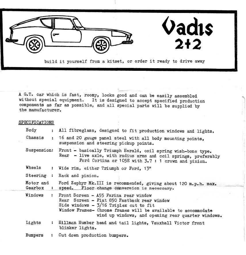 Name:  Vadis 1.JPG Views: 1861 Size:  130.1 KB