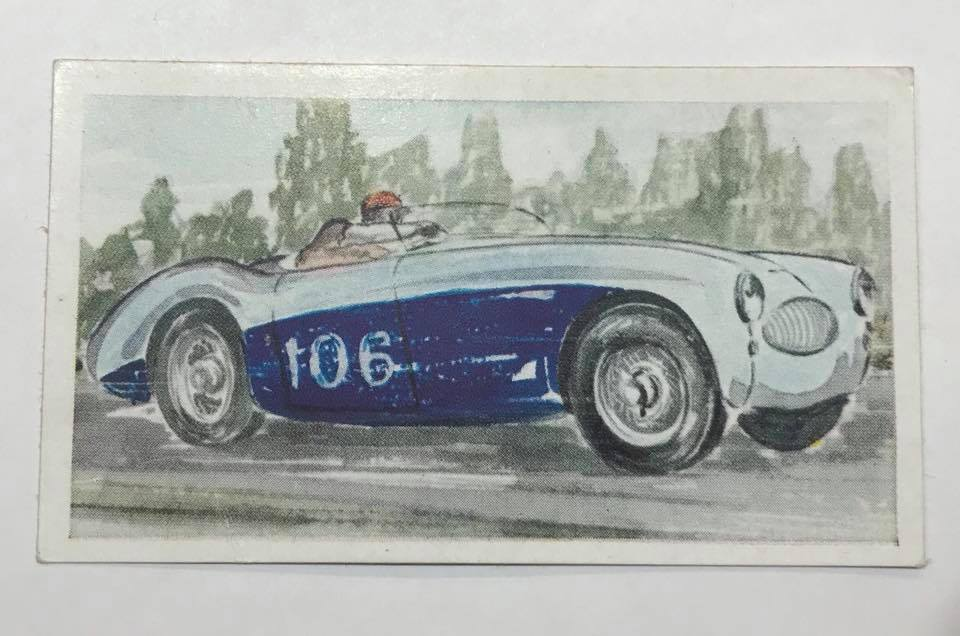 Name:  Motor Racing UK #5 Card collection set Austin Healey fr Paul O'Neill .jpg