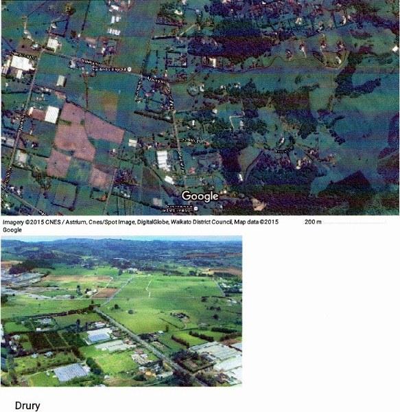 Name:  Cosseys Farm, Drury South Auckland CCI21122015 (729x750) (583x600).jpg Views: 639 Size:  159.8 KB