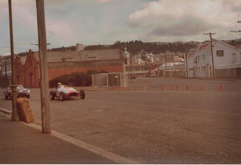 Name:  Dunedin Festival 1984 Lycoming Ralph Smith and Jaguar E CCI09102015_0003 (800x548).jpg Views: 2344 Size:  118.1 KB