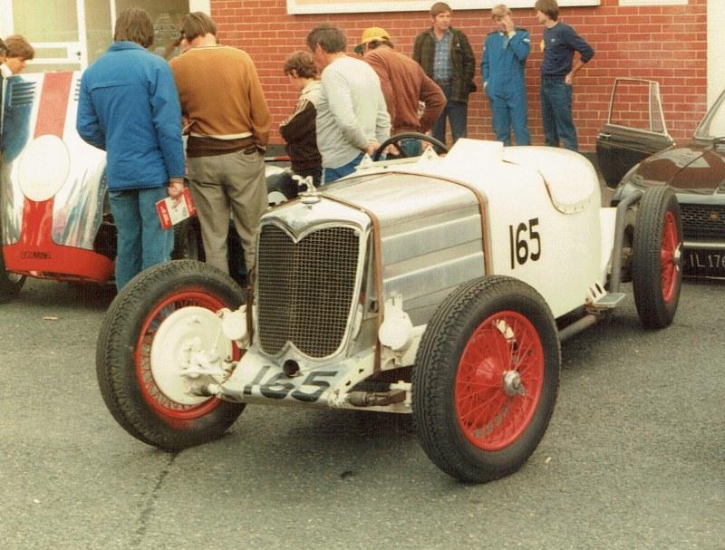 Name:  Dunedin Festival 1984 #32 Riley in the pits v2, CCI28102015_0002 (2) (800x607).jpg Views: 1864 Size:  168.9 KB