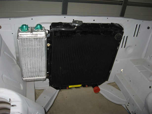 Name:  oil cooler1.jpg