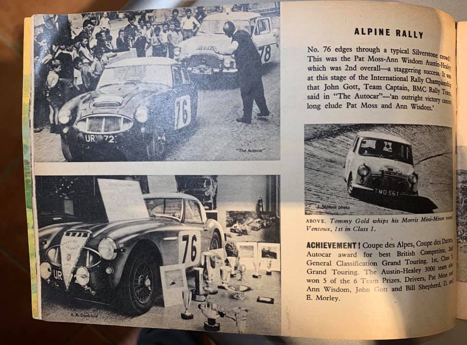 Name:  Motor Racing UK #9 Castrol Book 1960 Alpine Rally Paul O'Neill .jpg