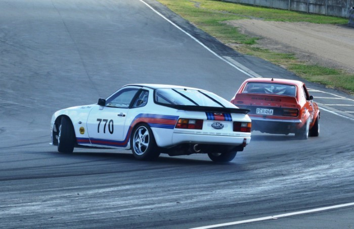 Name:  219_0324_334 Porsche.JPG Views: 525 Size:  121.5 KB