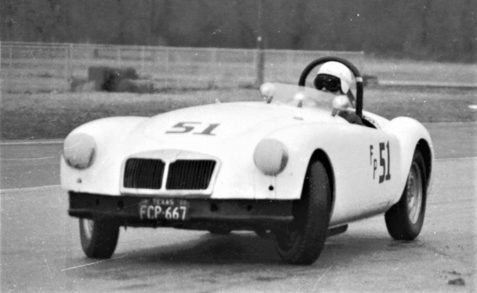 Name:  MGA 51 JOHN GABLE GVR JUNE 1967.jpg