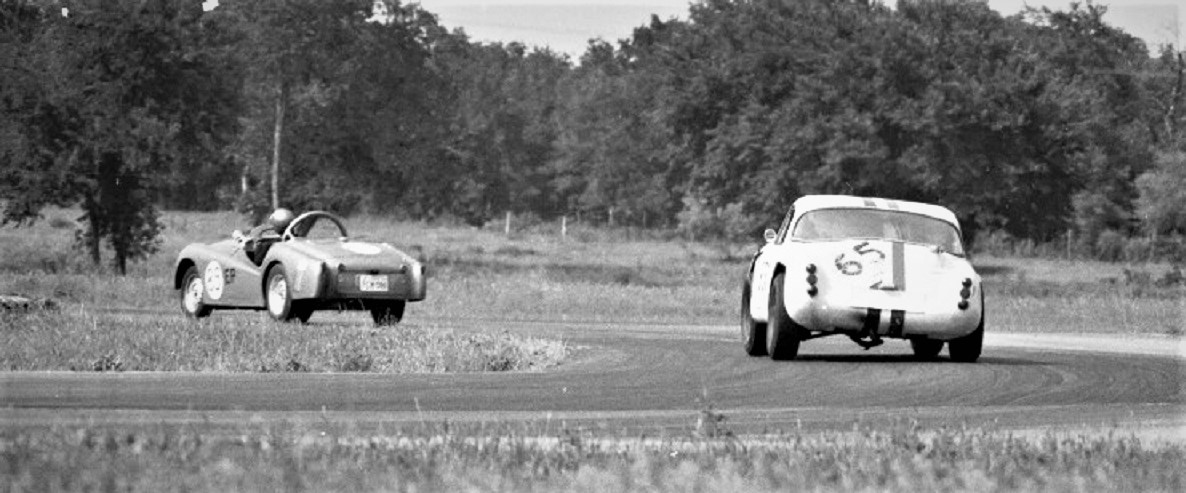 Name:  TVR AND TR3  GVR JUNE 1967.jpg