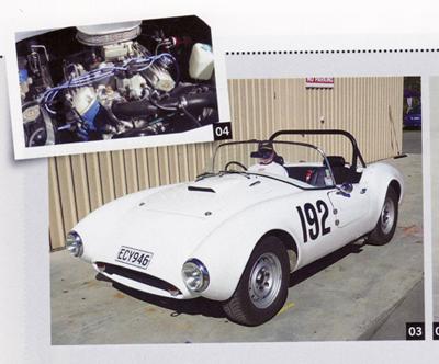 Name:  Classic Car Apr 09-sm.jpg Views: 1462 Size:  156.8 KB