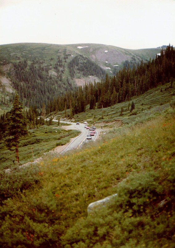 Name:  Healey trip 1982 #87 Healeys in the mountains CCI15062016_0004 (566x800).jpg Views: 214 Size:  143.9 KB