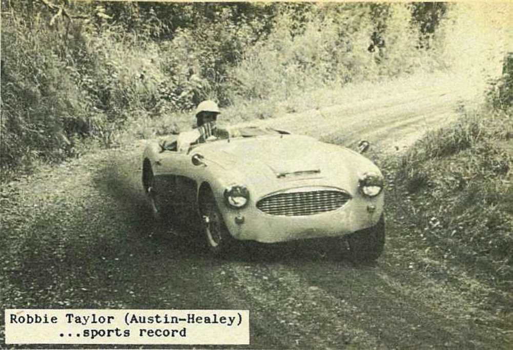 Name:  1961 Gisborne Hillclimb.jpg Views: 197 Size:  97.3 KB