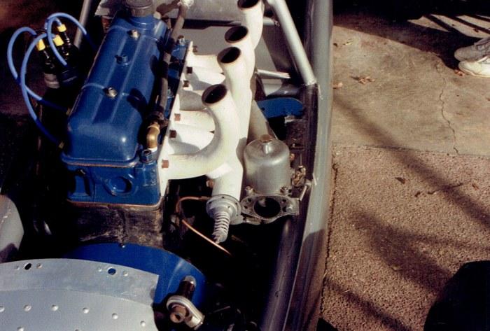 Name:  Engines RA Vanguard #2 Mike Courtney 1990 CCI20072016_0001 (700x473).jpg Views: 285 Size:  118.0 KB