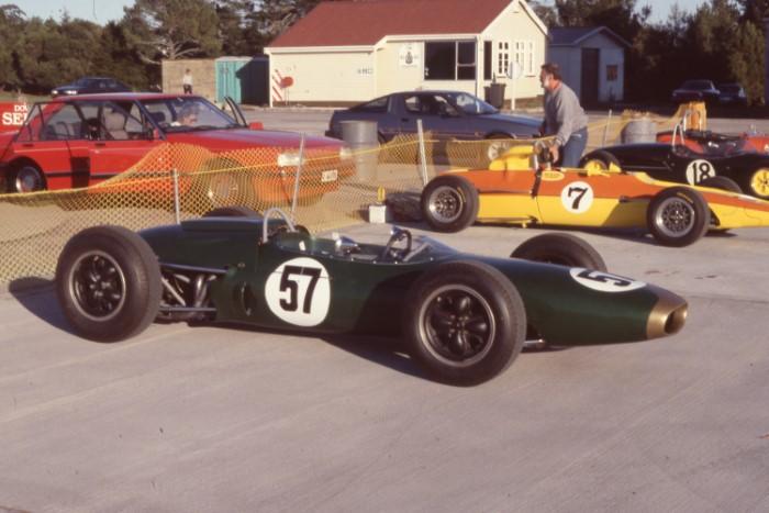 Name:  189_0226_464 Brabham.jpg Views: 458 Size:  87.1 KB