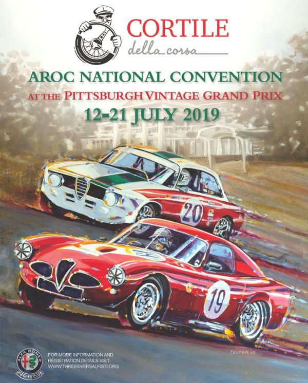 Name:  Cars #261 Alfa Race Programme USA 2019 .jpg Views: 139 Size:  160.7 KB