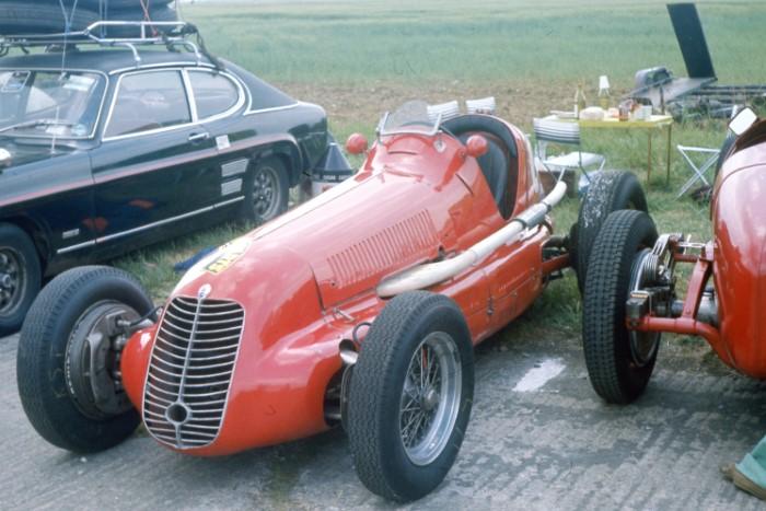 Name:  177_0716_308 Maserati.jpg Views: 153 Size:  100.0 KB