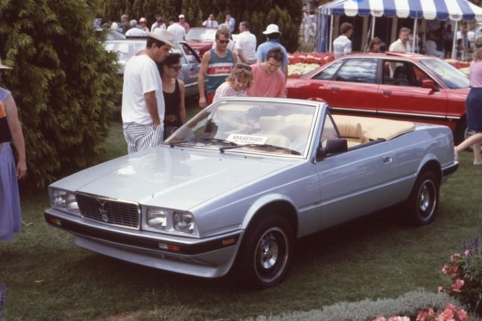 Name:  192_0216_823a Maserati.jpg Views: 136 Size:  97.1 KB