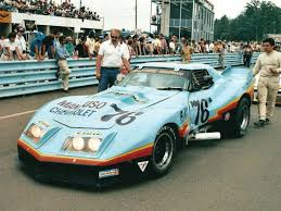 Name:  Corvettes #8 Mancuso Greenwood #76 .jpg Views: 70 Size:  12.3 KB