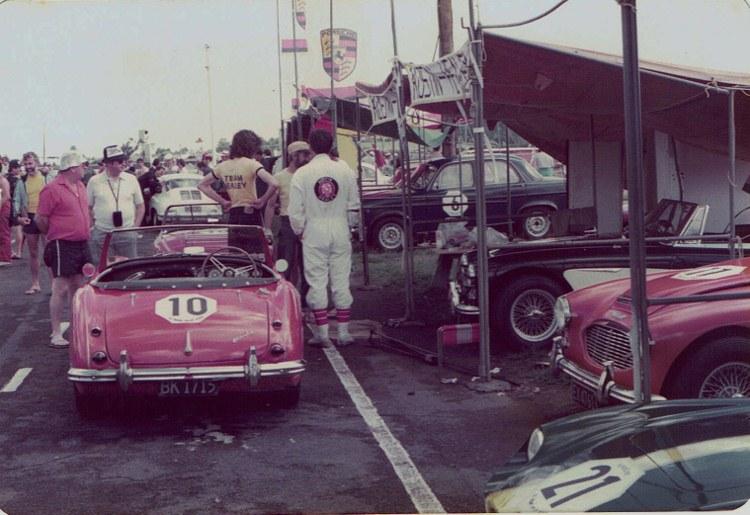 Name:  AHCCNZ Le Mans #1 Healey Ross Osborne  p1 CCI11012016_0001 (750x515).jpg Views: 165 Size:  122.2 KB