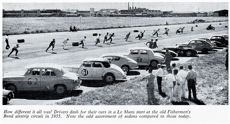 Name:  AH 100 #211 B Australia 1955 Book of Australian Motor Racing by W Tuckey  (800x431) (2).jpg Views: 237 Size:  185.7 KB