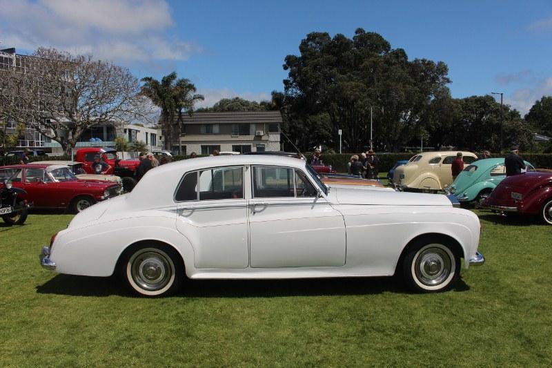 Name:  C and C 2020 #468 Tga VCC Rolls Royce white 2020_11_07_1968 (800x533).jpg Views: 184 Size:  153.8 KB