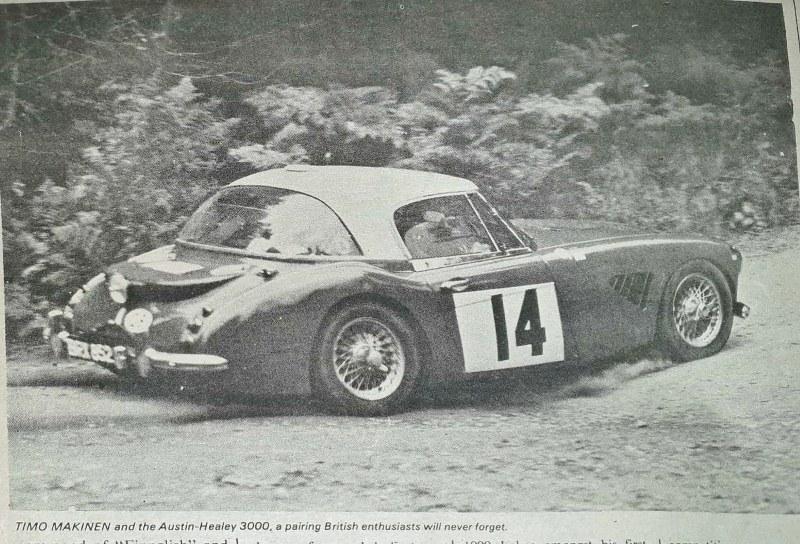 Name:  AH 3000 #470 BRX852B 1964 Works Team Timo Makinen RAC Rally Ulf Morin  (800x544).jpg Views: 79 Size:  174.9 KB