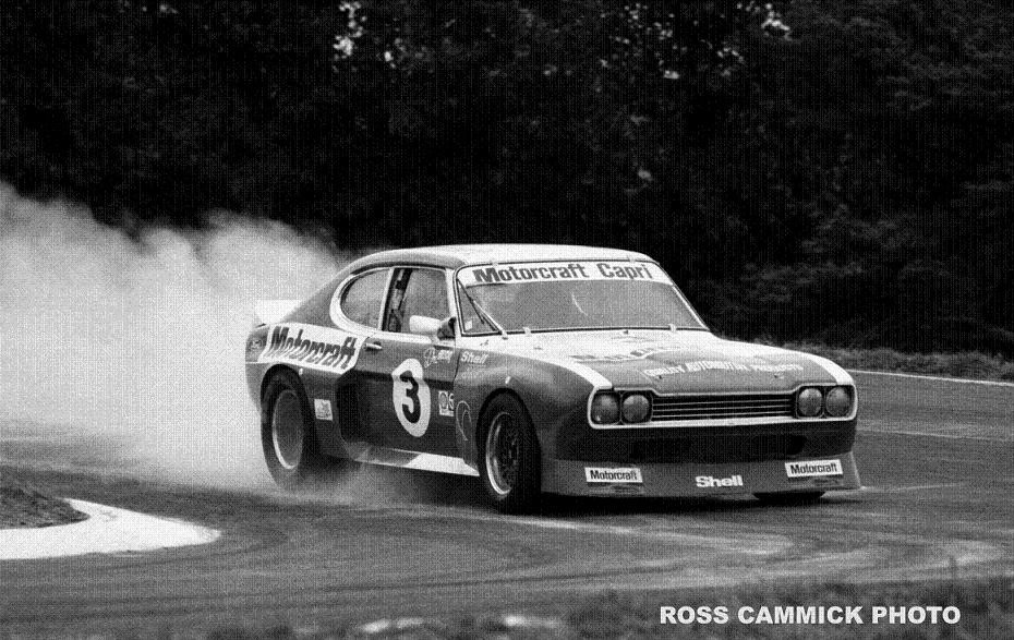 Name:  Halliday Puke 1976.JPG Views: 6046 Size:  137.2 KB