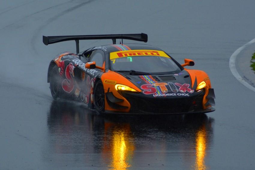 Name:  217_1028_020 McLaren.JPG Views: 493 Size:  124.5 KB