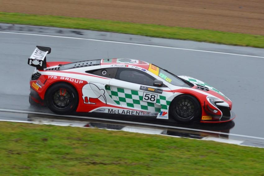 Name:  217_1028_056 McLaren.JPG Views: 502 Size:  152.3 KB