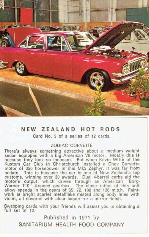 Name:  NZ Hot Rod card series #3, 1971 '63 Zodiac Corvette CCI06102015_0001 (501x800).jpg Views: 402 Size:  172.4 KB