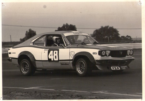 Name:  1974-group-c-mazda-rx3.jpg Views: 898 Size:  52.1 KB