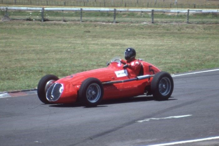 Name:  187_0201_431 Maserati.jpg Views: 425 Size:  75.6 KB