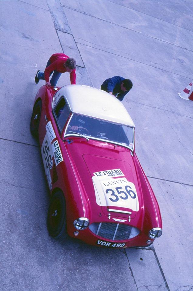 Name:  AH 100 SIX #35 VOK490 Rally Trim K Stelk .jpg Views: 211 Size:  158.5 KB