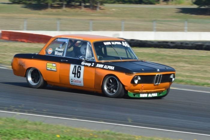 Name:  219_0324_297 BMW.JPG Views: 543 Size:  121.5 KB