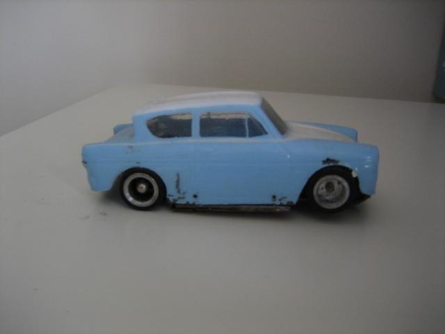 Name:  Car_54.JPG Views: 1708 Size:  100.1 KB