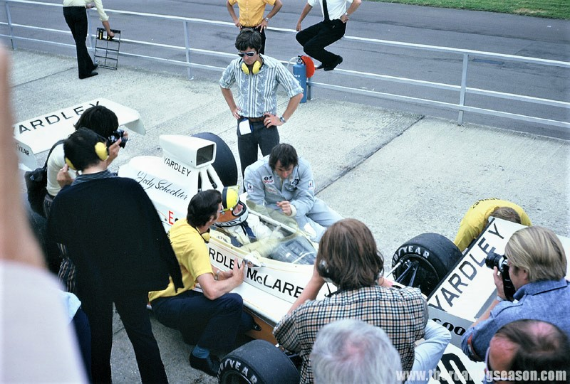 Name:  1973 British GP..jpg Views: 74 Size:  179.8 KB