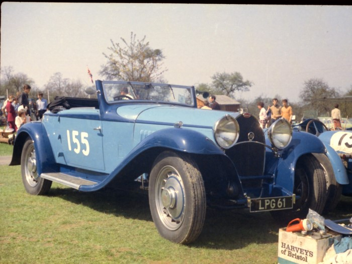 Name:  170_0503_014 Bugatti T50.jpg Views: 156 Size:  101.6 KB