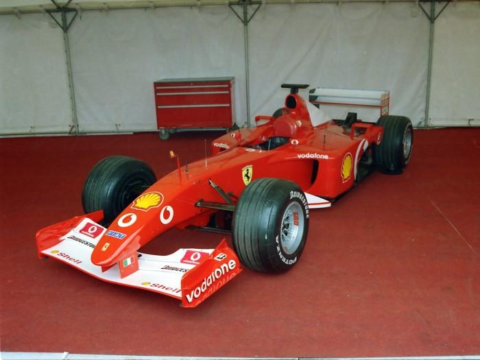 Name:  202_0712_016 Ferrari.jpg Views: 101 Size:  88.2 KB