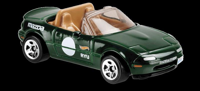 Name:  Models #740 Hotwheels MX5 BRG 2020 USA edition Growler  (2) (800x365).jpg Views: 63 Size:  74.7 KB