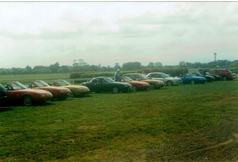 Name:  MX5 #181 2004 Track day the group CCI04042020 (800x543).jpg Views: 15 Size:  125.2 KB
