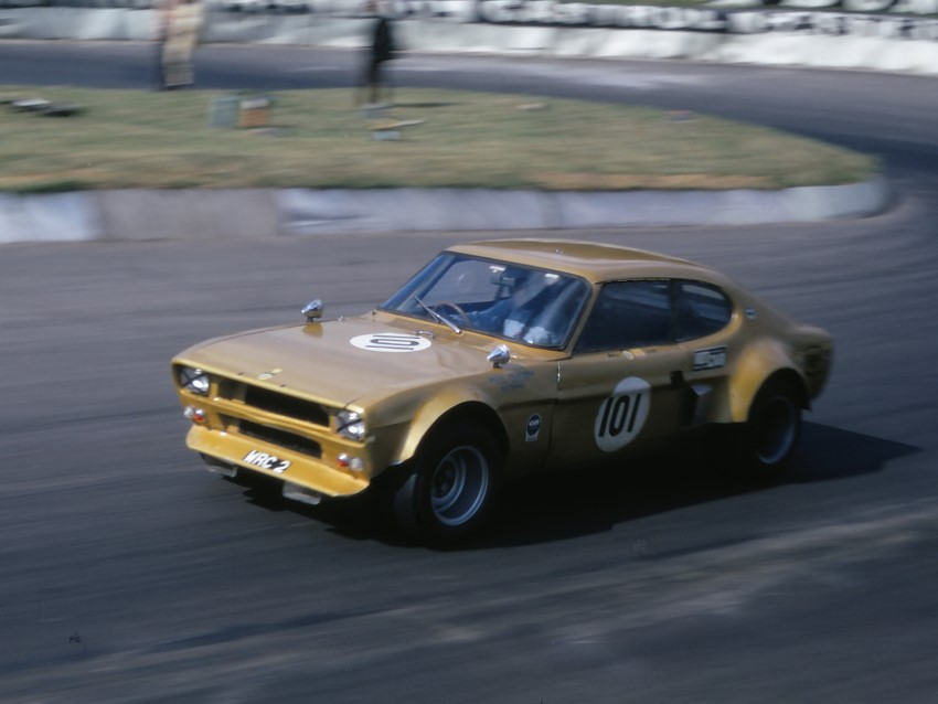 Name:  170_0628_688a Ford Capri V8.JPG